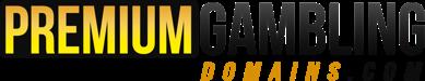 Premium Gambling Domains