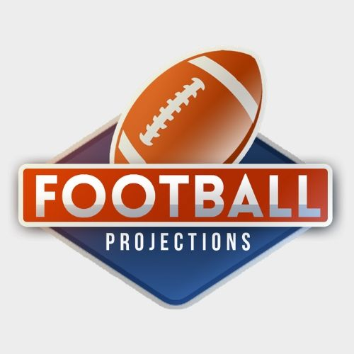 Football Projections