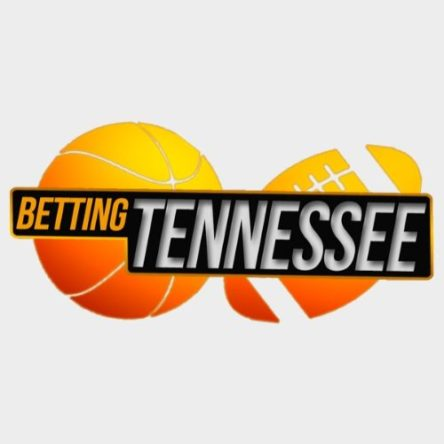 bettingtennessee.com