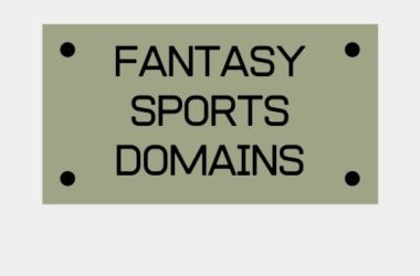fantasy-sports-domains