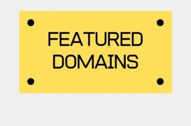 featured-domains