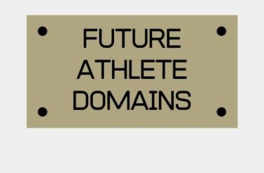 future-athlete-domains