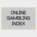 onlinegamblingindex.com