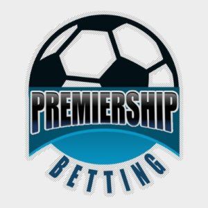 Premiership Betting