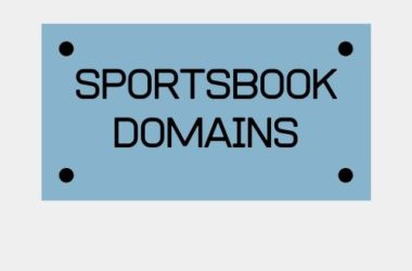 Sportsbook Domains