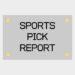 sportspickreport.com