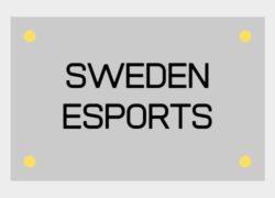 swedenesports.com