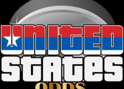 unitedstatesodds.com