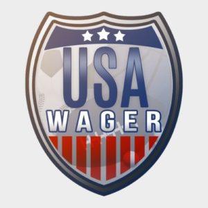 USA Wager