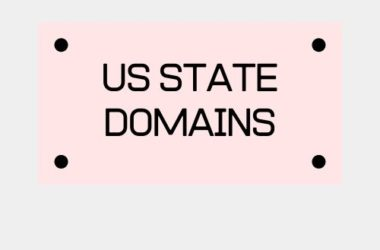 usstate-domains
