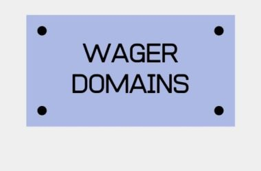 Wager Domains