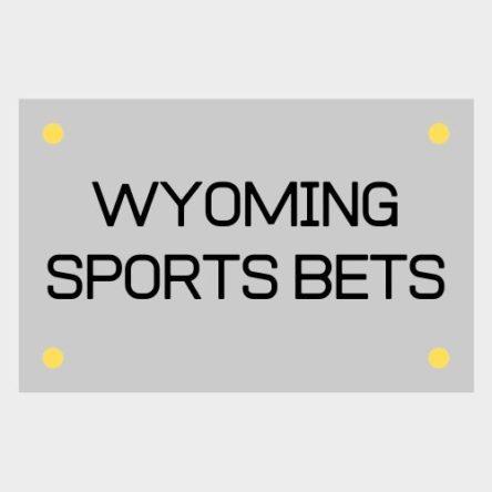 wyomingsportsbets.com