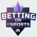 bettingonesports.com