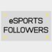 esportsfollowers.com
