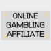 onlinegamblingaffiliate.com