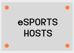 esportshosts.com