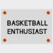 basketballenthusiast.com