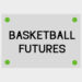basketballfutures.com