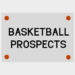 basketballprospects.com