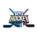 betshockey.com