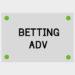bettingadv.com