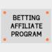 bettingaffiliateprogram.com
