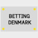 bettingdenmark.com