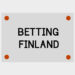 bettingfinland.com