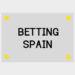 bettingspain.com