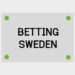 bettingsweden.com