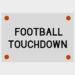 footballtouchdown.com