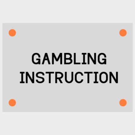 gamblinginsruction.com