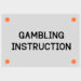 gamblinginsruction.com
