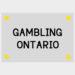 gamblingontario.com