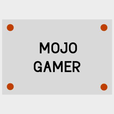 mojogamer.com