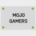 mojogamers.com