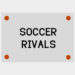 soccerrivals.com