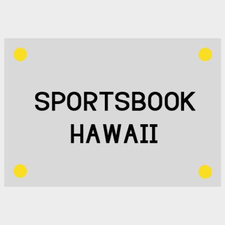 sportsbookhawaii.com