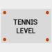 tennislevel.com