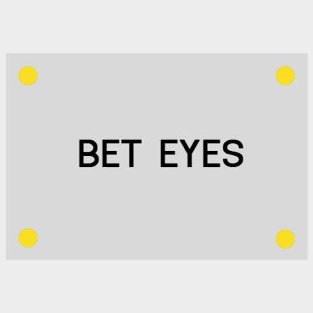 beteyes.com