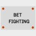 betfighting.com