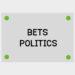 betspolitics.com