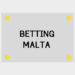 bettingmalta.com