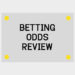 bettingoddsreview.com