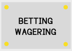 bettingwagering.com
