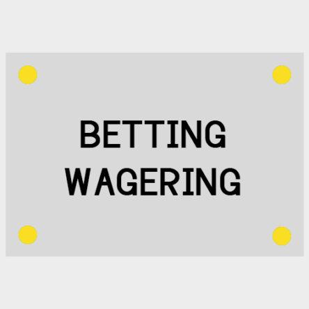 bettingwagering.com