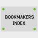 bookmakersindex.com