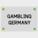 gamblinggermany.com