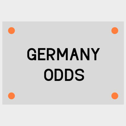 germanyodds.com