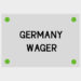 germanywager.com